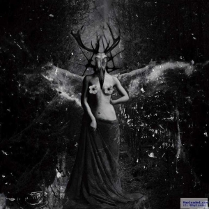 Brymo - The Way The Cookies Crumbles